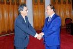 Thủ tướng Nguyễn Xuân Phúc sẽ tham dự Hội nghị G7 tại Nhật Bản