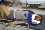 Liên tiếp những vụ tai nạn lao động nghiêm trọng ở Formosa