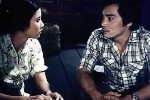 Tác giả kịch bản phim 'Biệt động Sài Gòn': Đòi gần 400 tỷ, thu được... 12 triệu đồng