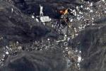 Khó nhận dạng thi thể các nạn nhân vụ tai nạn máy bay rơi ở Pháp