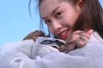 Những tiên nữ tuyệt sắc trên màn ảnh Hoa ngữ