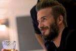 Beckham tung video bữa tiệc mời Hà Hồ, Tóc Tiên