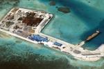 Mưu toan chiếm trọn Biển Đông, Trung Quốc không còn cần che đậy, lấp liếm