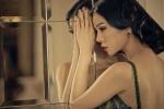Nhạc sỹ Vũ Thành An hết lời ca ngợi Lệ Quyên