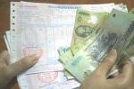 Vì sao cần kiểm tra độc lập hoá đơn tiền điện?
