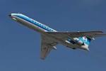 Huyền thoại Tu-134 hàng không Xô Viết giờ ra sao?