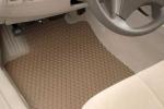 10 loại tấm lót sàn tốt nhất dành cho xe ô tô