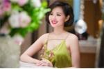 Tâm Tít, Trang Nhung gợi cảm hơn sau khi sinh con