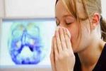 Thảo dược tuyệt vời giúp trị viêm xoang