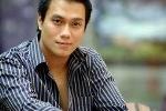 Việt Anh: 'Cùng lúc tôi mất cả gia đình và sự nghiệp'