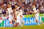 Clip: Văn Long ấn định chiến thắng 3-0 cho U19 Việt Nam