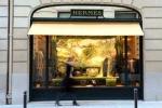10 thương hiệu xa xỉ giá trị nhất thế giới 2013