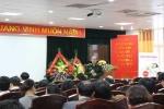 Công bố  nghiên cứu lâm sàng điều trị rối loạn giấc ngủ tại Việt Nam