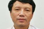 Bị dọa cách chức, Giám đốc Sở GTVT Hải Phòng nói gì?