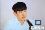 Clip: Kha Chấn Đông chấn động tâm lý mạnh sau khi ra tù