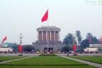 Mùa Thu 1945: Sự ra đời một nước Việt Nam hiện đại