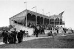 Hơn 100 năm trước, Hà Nội đua ngựa ở đâu?