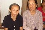Hà Nội: Chuyện cảm động về hai người đàn bà chung chồng