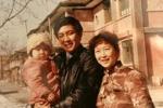 Góc khuất đáng sợ trong cuộc đời 'Gia Cát Khổng Minh'