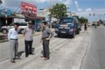 Bộ Giao thông Vận tải gia hạn khắc phục hằn lún trên quốc lộ 5