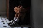 Australia: Cha đẻ cùng 7 đồng phạm xâm hại tình dục bé 13 tuổi