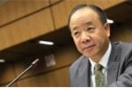 Việt Nam làm Chủ tịch Hội đồng Thống đốc IAEA