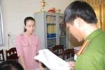 Quảng Bình khởi tố 2 bảo mẫu hành hạ trẻ