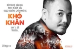 Nhà báo Tạ Bích Loan: 'Trần Lập luôn trăn trở về thế hệ trẻ'