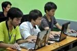 Đào tạo hơn 100.000 lập trình viên quốc tế trong 15 năm