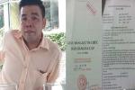 Video độc quyền: 'Ông trùm lừa đảo' MB24 bị kết án 4 năm tù vẫn nhởn nhơ