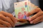 Lợi nhuận lao dốc, ngân hàng giảm lương và nhân sự