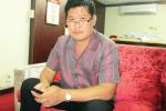 Phước Sang: 'Tôi không giật nợ và lừa đảo ai cả'