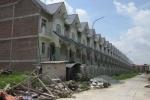 Tin bất động sản trong tuần: Sẽ khai tử các dự án ảo