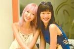 Lan Khuê, Minh Tú cùng chân dài 'khủng' tham dự The Fashion Show