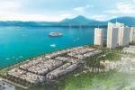 27/03: Sự kiện ra mắt chính thức Vinhomes Dragon Bay Hạ Long
