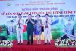 Ông Nguyễn Thiện Nhân: Chậm phát hiện, xử lý kinh doanh đa cấp lừa đảo