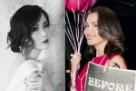 Hoa hậu Bùi Bích Phương, Diệu Hoa, Ngọc Khánh giờ ra sao?