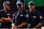 5 thanh thiếu niên Australia bị bắt vì âm mưu tấn công khủng bố
