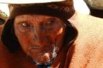 Clip: Gặp người đàn ông già nhất thế giới