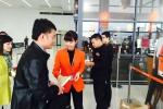 Hàng không giá rẻ mở đường bay Hà Nội đến thành phố 'hoa vàng trên cỏ xanh'