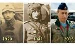 Báo Anh: Tổng thống Putin là 'thần', bất tử hơn 100 năm qua?