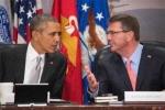 Lời đe dọa của Tổng thống Mỹ gửi các trùm sò IS