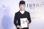 Hoàng Rob công bố hai MV quảng bá du lịch miền Trung