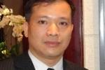 Bắt khẩn cấp Nguyễn Văn Đài về tội tuyên truyền chống phá Nhà nước