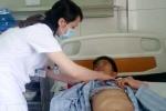 Người lớn nhiễm sởi: Nguy cơ viêm màng não cao hơn trẻ