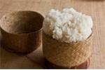Lưu ý 'tác dụng phụ' của gạo nếp để bảo vệ sức khỏe gia đình