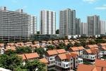 Hai đại gia địa ốc bắt tay làm 'siêu đô thị' ở Hà Nội