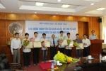 Việt Nam thắng lớn tại Olympic Tin học Châu Á Thái Bình Dương 2016