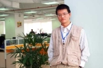 2013: VTC đưa thêm game trí tuệ cao vào Việt Nam