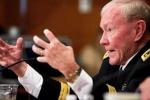 Tướng Mỹ: NATO đủ khả năng 'xử lý' cả Nga và IS cùng một lúc
